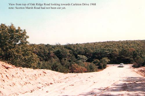 oak_ridge_careltondr_1968